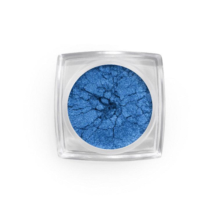 Pigment |PG25 | Blue