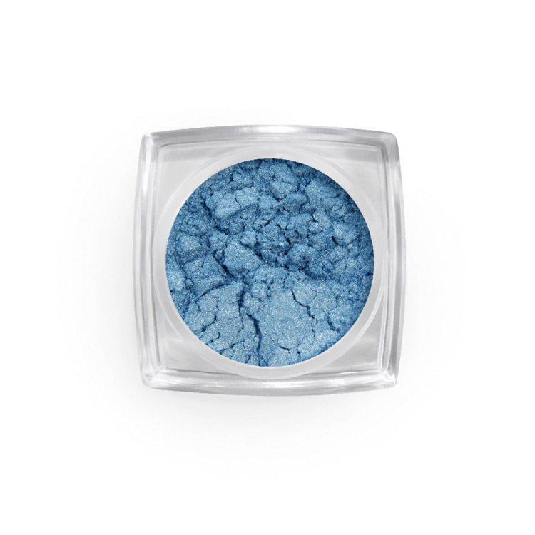 Pigment |PG29 | Light Blue