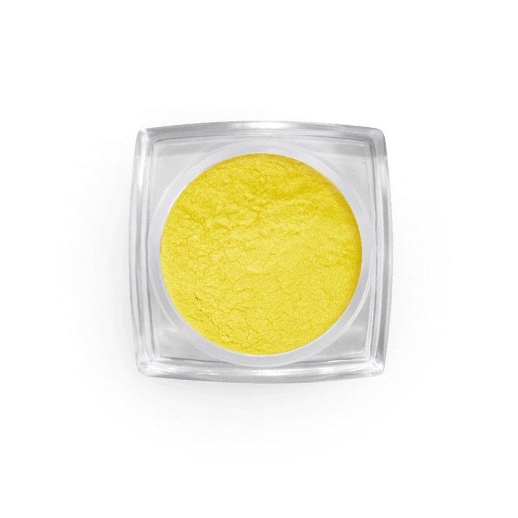 Pigment |PG30 | Neon Yellow