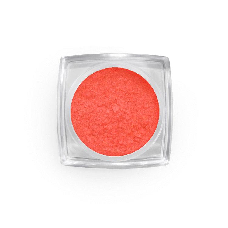 Pigment |PG31 | Neon Orange