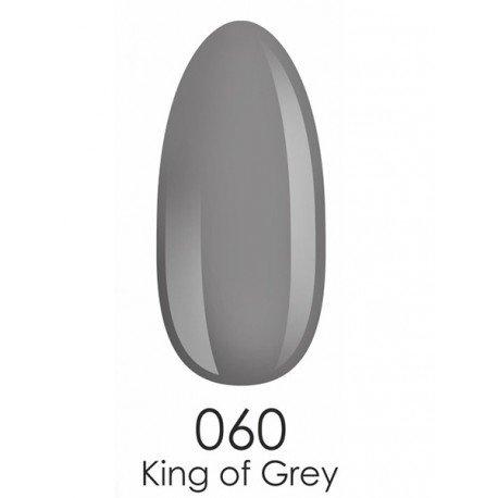 Vasco | King of Grey | 060