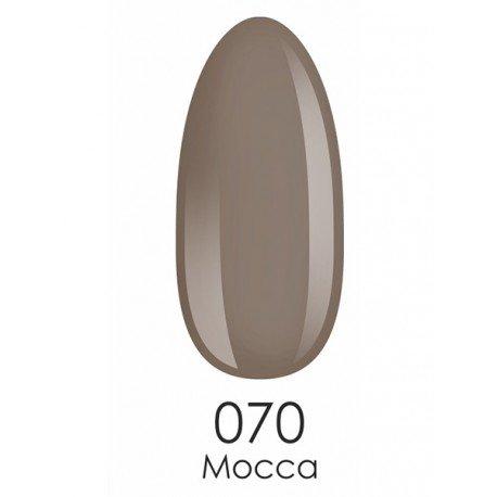 Vasco | Mocca | 070