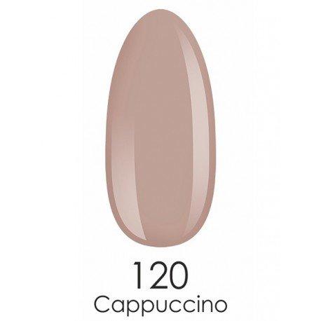 Vasco | Cappuccino | 120
