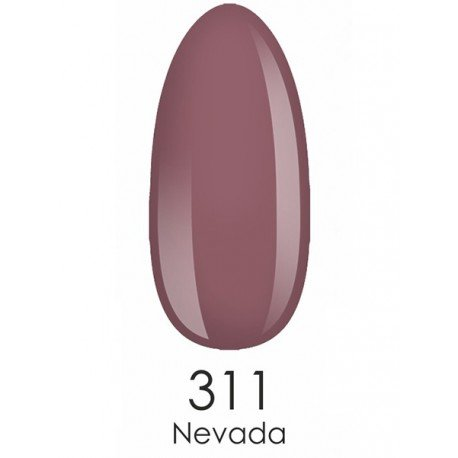 Vasco | Nevada | 311