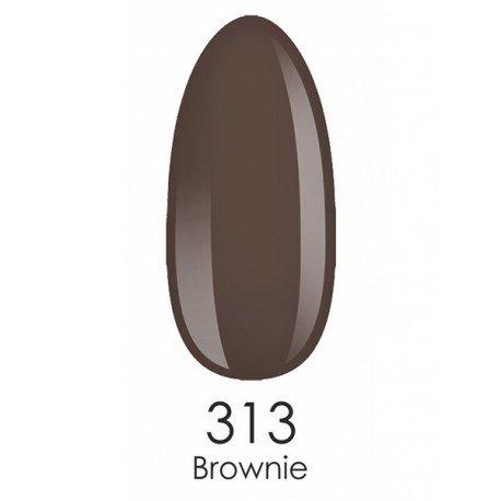 Vasco | Brownie | 313