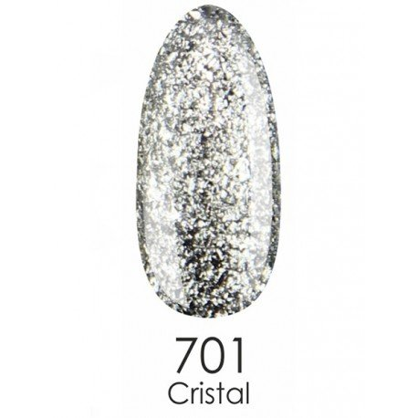 Vasco | Cristal | 701
