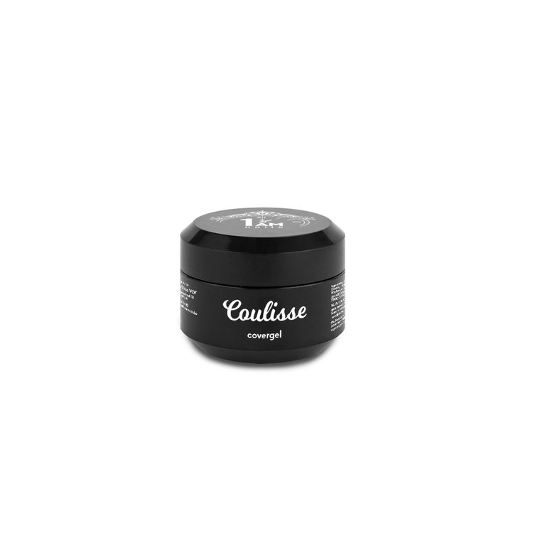 1 AM   Covergel   Coulisse 15ml