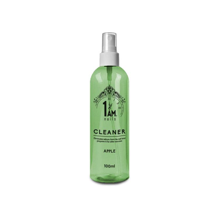 Cleaner Apple | 100ml