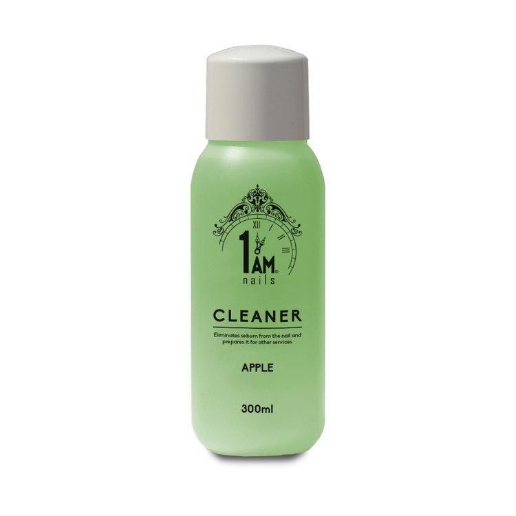 Cleaner Apple | 300ml