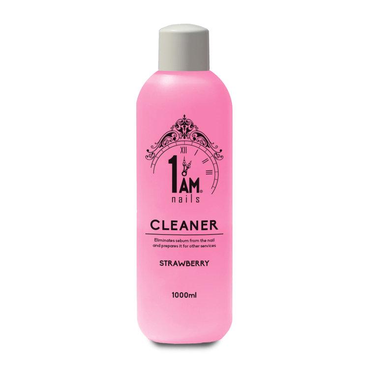 Cleaner Strawberry | 1000ml