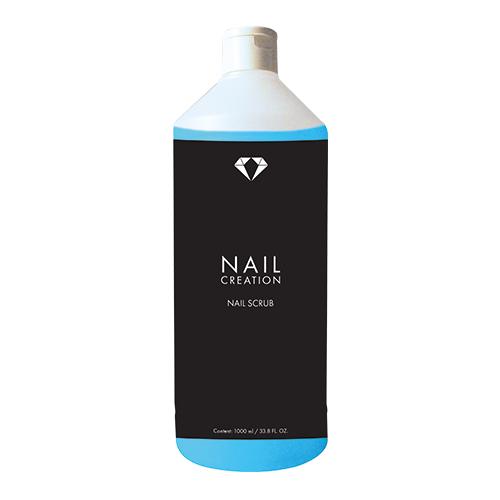 NC | Nail Scrub 1000ml