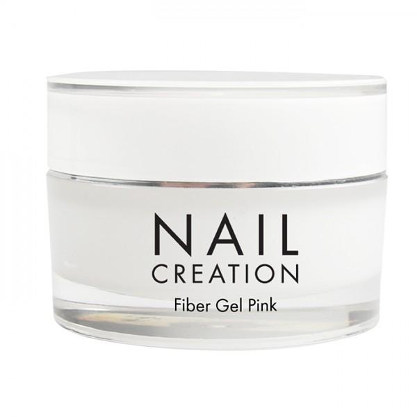 NC | Fiber Pink 30ml
