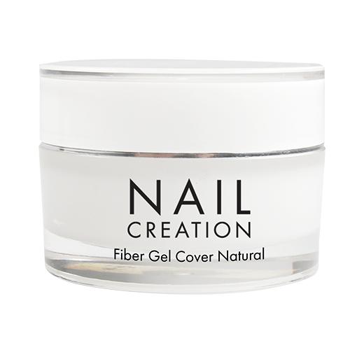 NC | Fiber Cover Natural 15ml