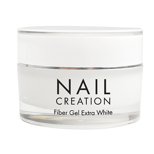 NC | Fiber Extra White 15ml
