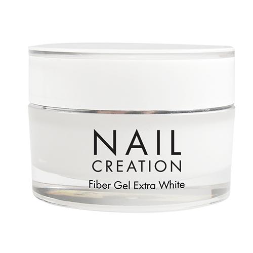 NC | Fiber Extra White 30ml