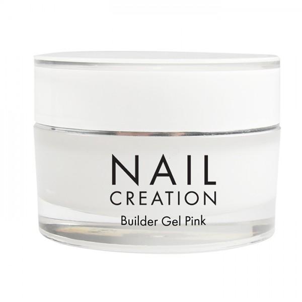 NC | Builder Pink 30ml