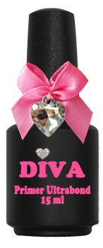 Diva Ultrabond 15ml