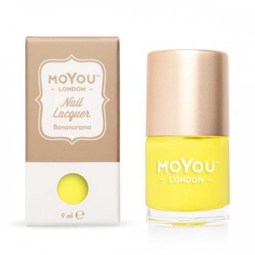 Moyou Lak | Banarama