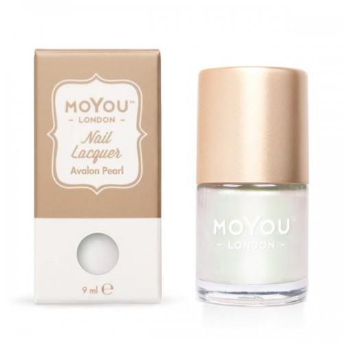Moyou Lak | Avalon Pearl
