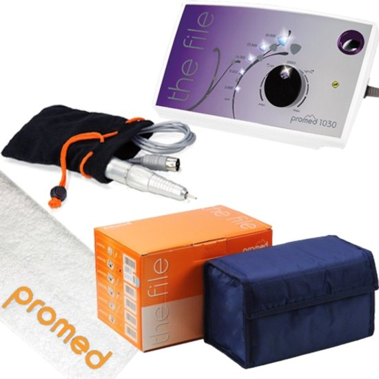 Frees Promed   1030