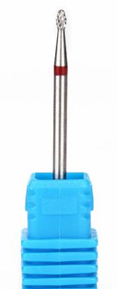 Freesbit | Cuticle Clean Up