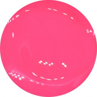 Deco Light Pink