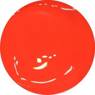Deco Orange