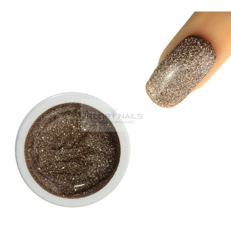 GN | Glitter Sparcle Prosecco
