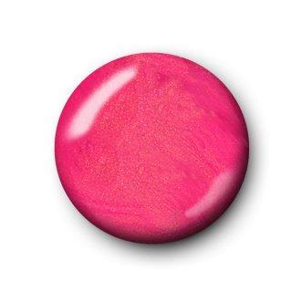 GN | Magic | Pink