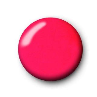 GN | Barbi Pink