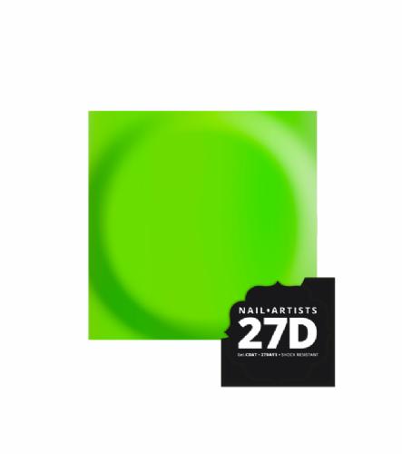 27D | 27D68