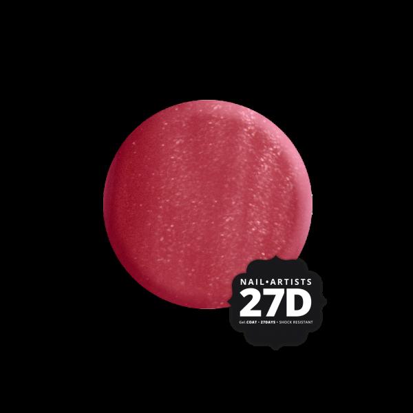 27D | 27D81