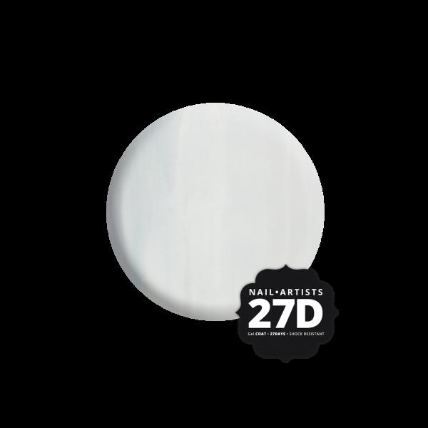 27D | 27D09