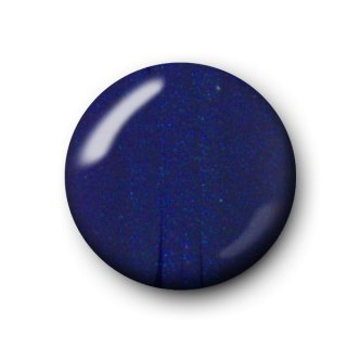 GN | Deep Blue
