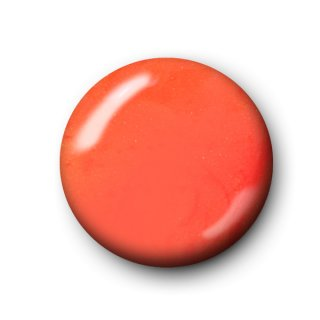 GN | Coral Orange