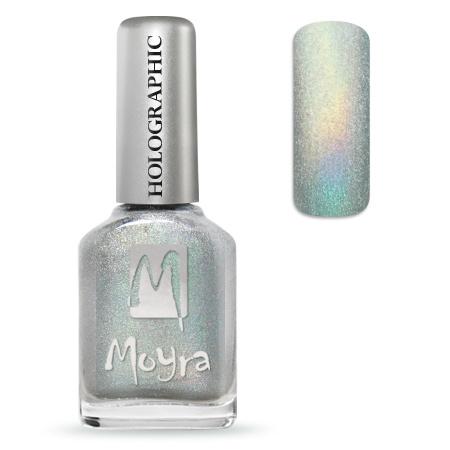 Moyra | Holo Polish | HP 251 Sirius