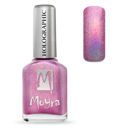 Moyra | Holo Polish | HP 256 Orion