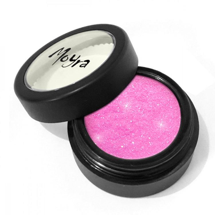 Glitter | 08 | Barbie Pink