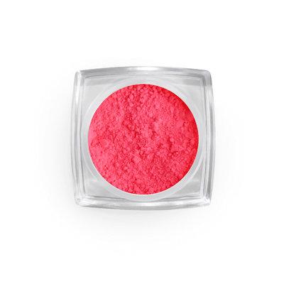 Pigment |PG32 | Neon Peach