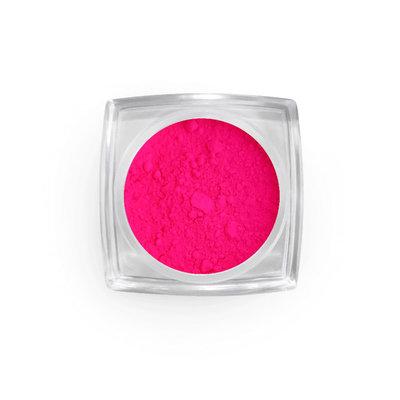Pigment |PG33 | Neon Pink