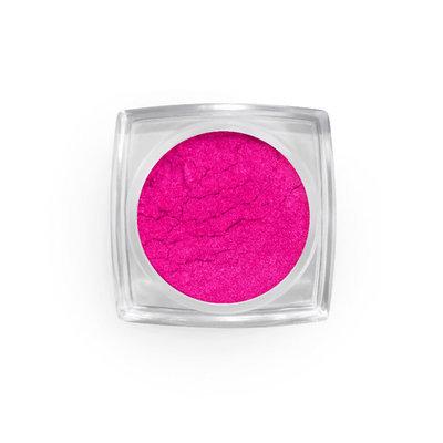 Pigment |PG34 | Neon Fuschia