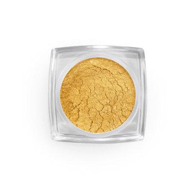 Pigment |PG38 | Gold