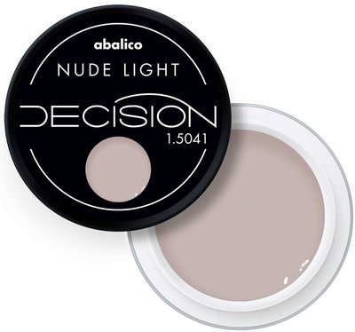 1.5041 | Nude Light