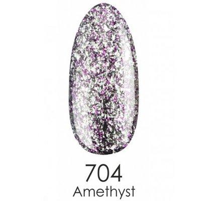 Vasco | Amethyst | 704