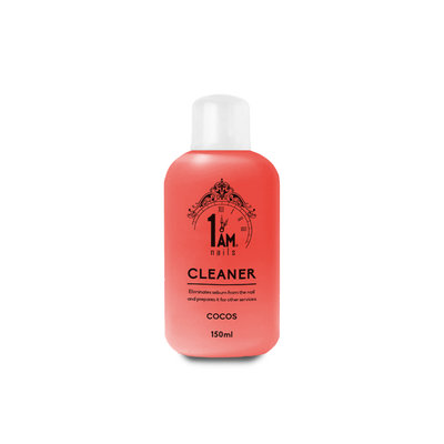 Cleaner Cocos Red | 150ml