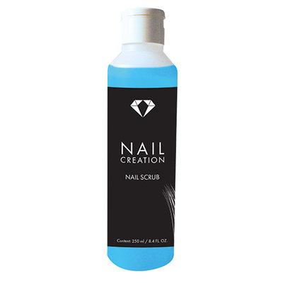 NC | Nail Scrub 250ml