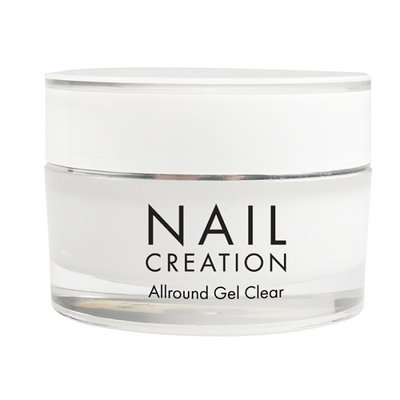 NC | Allround Clear 50ml
