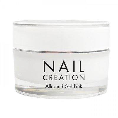 NC | Allround Pink 30ml