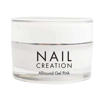 NC | Allround Pink 50ml
