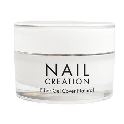NC | Fiber Cover Natural 30ml